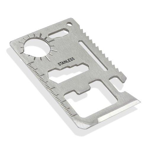 credit card tool