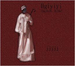 Hgiyiyi (hgjhjh, hjhk)