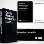 cars against humanity