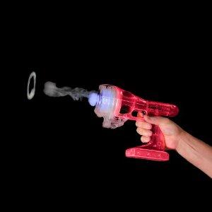 Vapor Blaster Smoke Gun