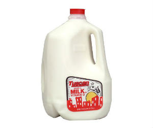 Tuscan Whole Milk