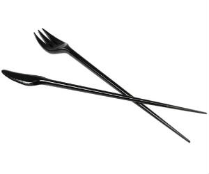 Chopstick-Eating-Utensils