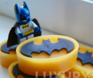 batman-soap