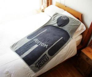 face-bottom-towel