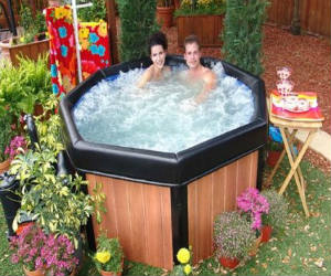 portbable-spa-hot-tub