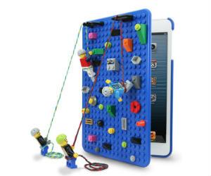 BrickCase-for-iPad-Mini