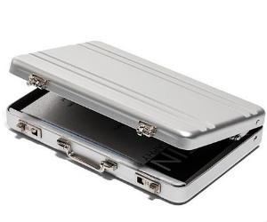 mini-aluminium-briefcase-card-holder