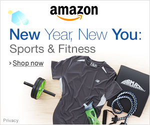 new year equipment fitness exercise