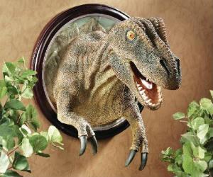 t-rex-dinosaur-wall-trophy