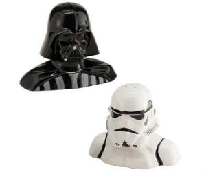 star-wars-shaker-set