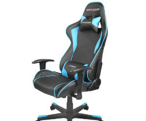 ultimate gaming office chair