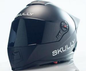 skully-smart-gps-helmet
