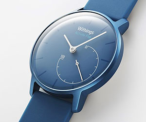 Withings Activité Pop Fitness Watch