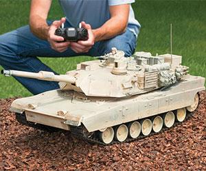 m12-abrams-tank-rc