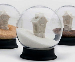 sugar house bowl