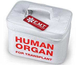 human-organ-transplant-tote