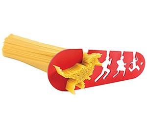 T-Rex Pasta Measurer Tool
