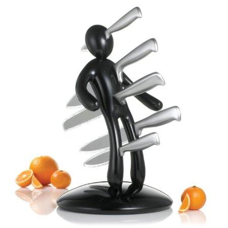 ex knife set