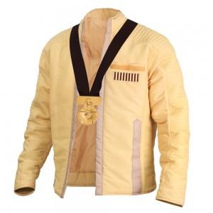 Luke Skywalker Ceremonial Jacket