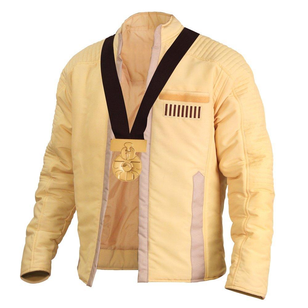 skywalker jacket