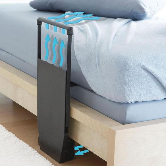 Bed-Fan
