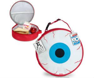eyeball-lunch-bag