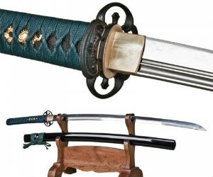 Swords of Northshire