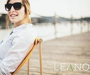 Leano Simple Chair