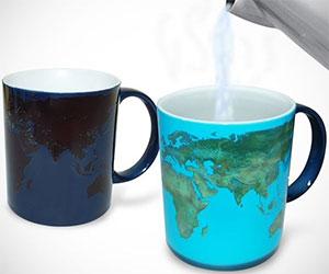 day night mug