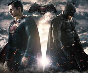batman superman comic con