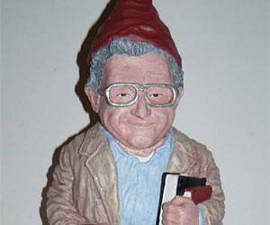 gnome noam chomsky