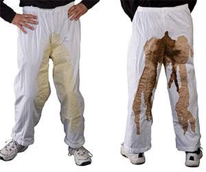 Goosh Pants